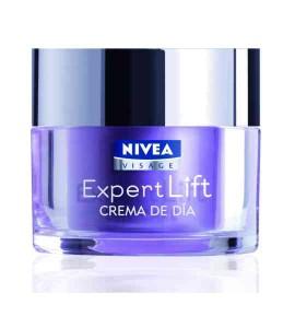 NIVEA-Visage-Expert-Lift