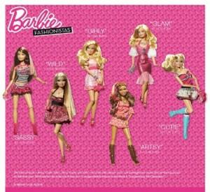 barbie_fash_euro