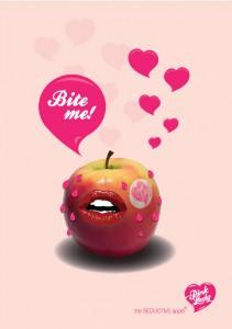 pink-lady-1