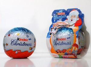 Kinder_Surprise_Christmas
