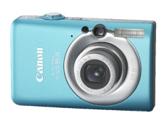 Canon-ixus85