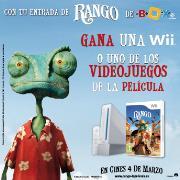 Concurso de Abaco Cinebox