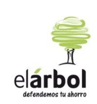 Sorteo El Arbol