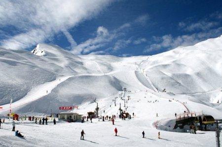 Sorteo de viaje a Los Pirineos