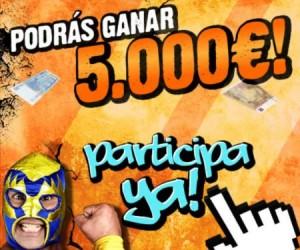 gana-5000-euros-con-danet