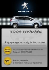 coche gratis