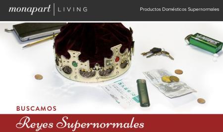 Concurso Reyes Magos en Internet