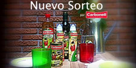 promocion carbonell