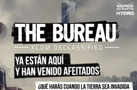 promocion the bureau wilkinson