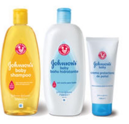 sorteo-johnsons-baby